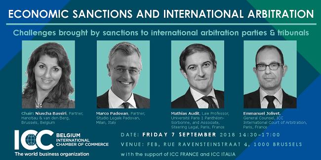 economic-sanctions