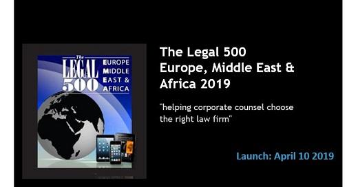 legal-500_2019