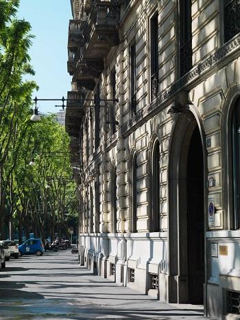 Palazzo_Laterale_350