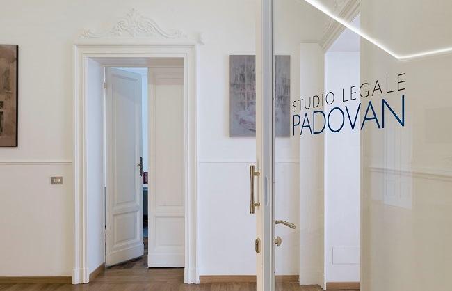 Padovan-LO STUDIO 650