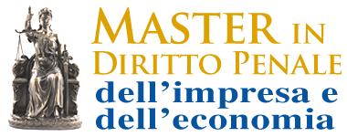 logo-master-penale