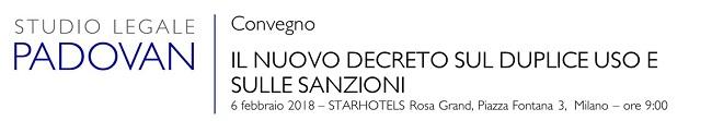 logo-convegnodualuse-06-02-2018