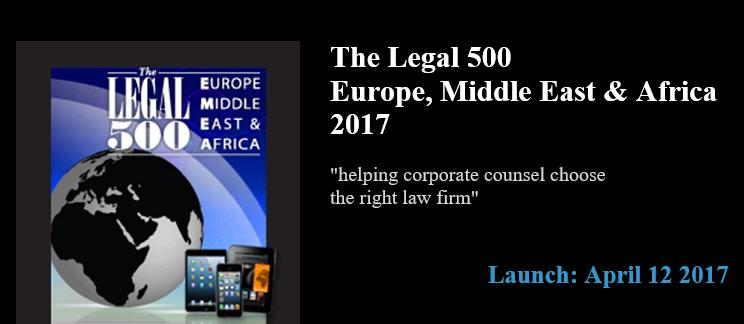legal_500_2017