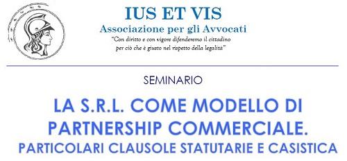 seminario-ius
