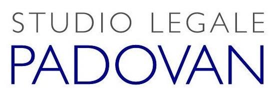 logo-studio-legale-padovan