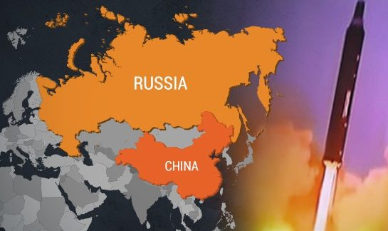 russia-china-north-korea-missile-tests