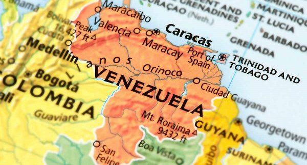 venezuela_restrizioni_USA