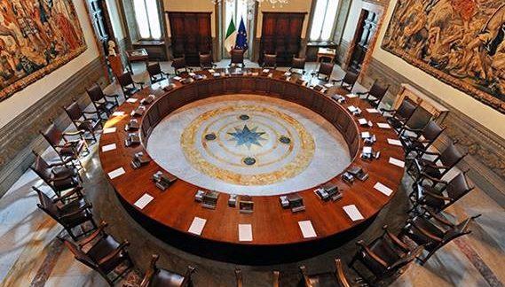 duplice-uso-e-sanzioni_-in-arrivo-un-nuovo-decreto-legislativo