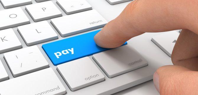 finanziamento-e-assistenza-finanziaria
