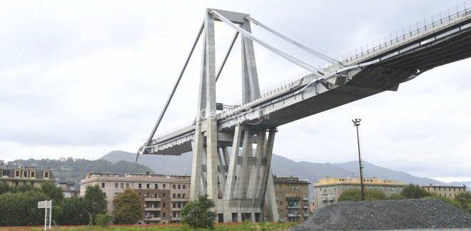 ponte-morandi