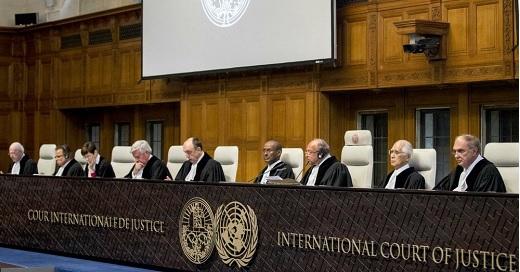 corte-internazionale-di-giustizia