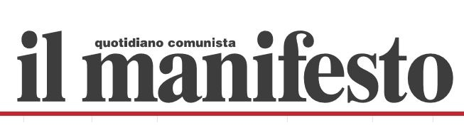 il-manifesto-rev