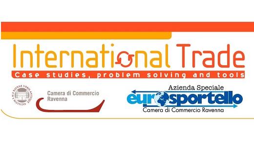 international-trade520x292
