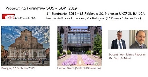 sus-sdp-2019-marco-padovan_1