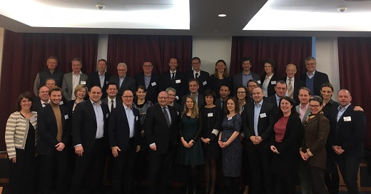 winter-general-meeting-of-legal-netlink-alliance-berlin