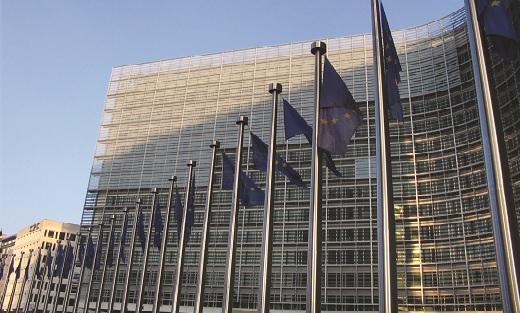 commissione-europea-1