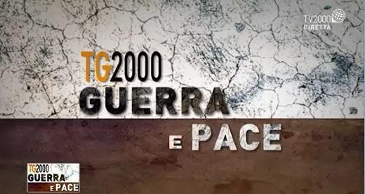 guerra_e_pace