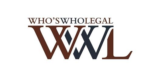 whoswholegal