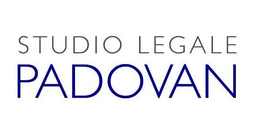 logo-padovan-link-520x272