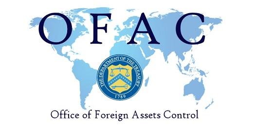 ofac-treasury