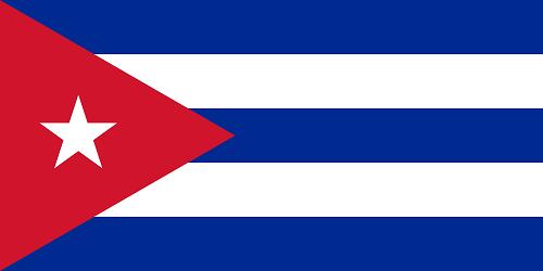 2Flag_of_Cuba