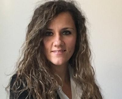 Stefania Grosso