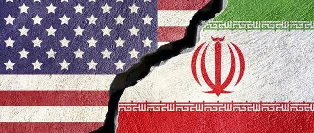 IRAN – Ancora sanzioni USA1